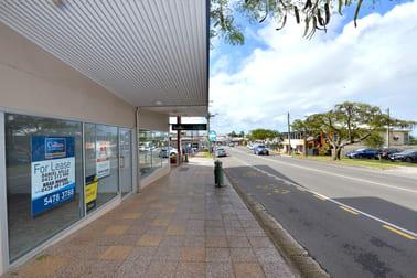 90 Burnett Street Buderim QLD 4556 - Image 3