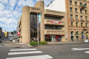 49 Hunter Street Newcastle NSW 2300 - Image 1