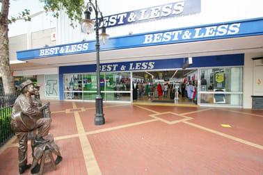 361-365 Peel Street Tamworth NSW 2340 - Image 1