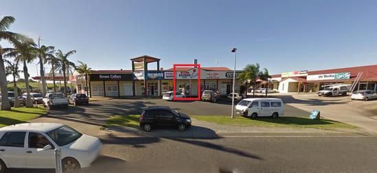 Shop 4, 3 Rosewood Drive Mackay QLD 4740 - Image 1