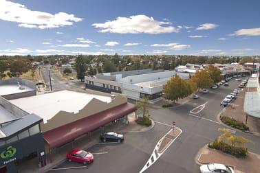 131-135 Rankin Street Forbes NSW 2871 - Image 2