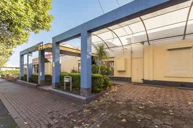17 & 19-21 Beulah Road Norwood SA 5067 - Image 1
