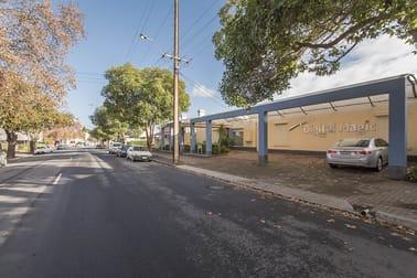 17 & 19-21 Beulah Road Norwood SA 5067 - Image 2