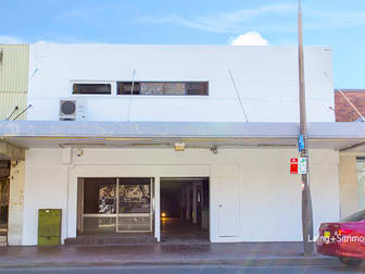 5 The Crescent Fairfield NSW 2165 - Image 1