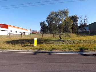 20 Wallarah Road Muswellbrook NSW 2333 - Image 1