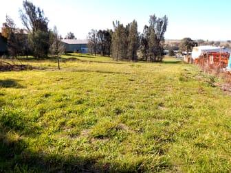 20 Wallarah Road Muswellbrook NSW 2333 - Image 2