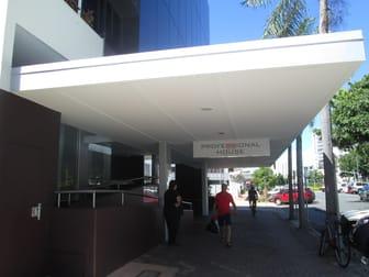 Level 2, Suite 4/88 Abbott Street Cairns City QLD 4870 - Image 2