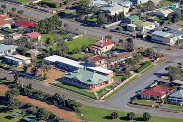 Kingscote SA 5223 - Image 1