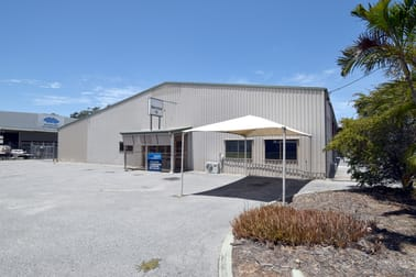 Neil Street Clinton QLD 4680 - Image 1