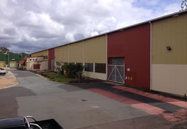 Unit 4B/268 Evans Road Salisbury QLD 4107 - Image 1