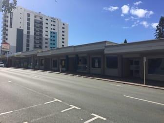 3/118 Bulcock Street Caloundra QLD 4551 - Image 2