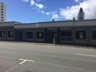4/118 Bulcock Street Caloundra QLD 4551 - Image 3