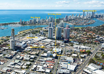 10-12 Bay Street Southport QLD 4215 - Image 3