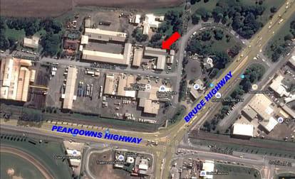 Part of 4/8 McLennan Street Mackay QLD 4740 - Image 2