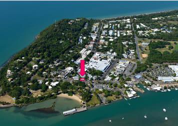 7/18 Wharf St Port Douglas QLD 4877 - Image 1