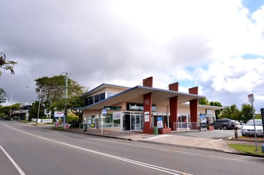 90 Burnett Street Buderim QLD 4556 - Image 1