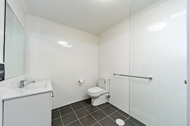 36 Beulah Road, Norwood SA 5067 - Image 3