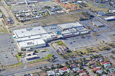 108 Commercial Road Seaford SA 5169 - Image 2