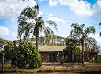 27 Greenbah Road Moree NSW 2400 - Image 1