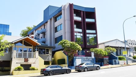 Suite 3/949-951 Wellington Street West Perth WA 6005 - Image 1