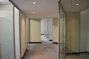Suite 3/949-951 Wellington Street West Perth WA 6005 - Image 2