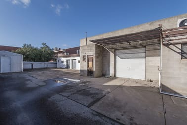 17 & 19-21 Beulah Road Norwood SA 5067 - Image 3