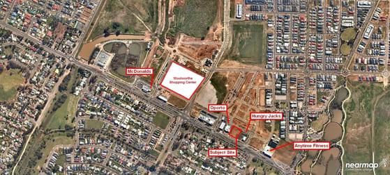 5A Curtis Road Munno Para SA 5115 - Image 2