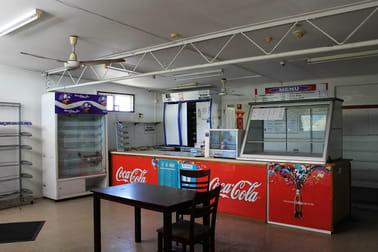 59 Perwillowen Road Burnside QLD 4560 - Image 3