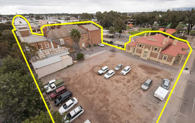 54 Commercial Road Port Augusta SA 5700 - Image 1