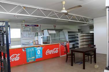 59 Perwillowen Road Burnside QLD 4560 - Image 2