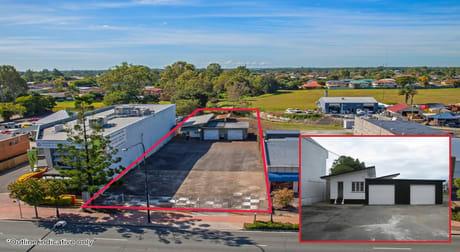 399 Gympie Road Strathpine QLD 4500 - Image 1