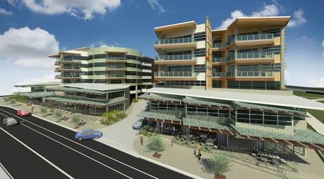 Tower 1/55 Plaza Parade Maroochydore QLD 4558 - Image 1