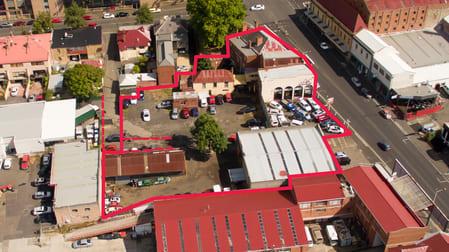 234 - 250 Elizabeth Street Hobart TAS 7000 - Image 2