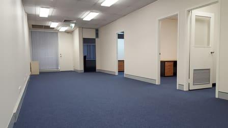Office 42/35 William Street Fremantle WA 6160 - Image 1