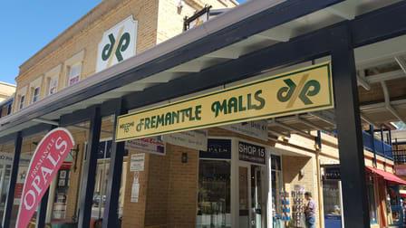 Office 42/35 William Street Fremantle WA 6160 - Image 2