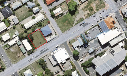 36 Yarroon Street, Gladstone Central QLD 4680 - Image 3