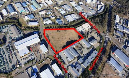 11 Balook Drive Beresfield NSW 2322 - Image 1