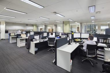 Level 7/50 Market Street Melbourne VIC 3000 - Image 3
