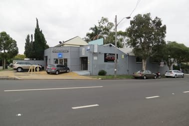 30-32 Ocean Street Pagewood NSW 2035 - Image 1