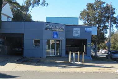30-32 Ocean Street Pagewood NSW 2035 - Image 3