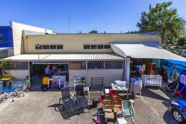 48 Aerodrome Road Maroochydore QLD 4558 - Image 3
