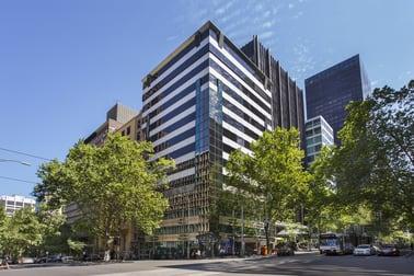 455 Bourke Street Melbourne VIC 3000 - Image 1