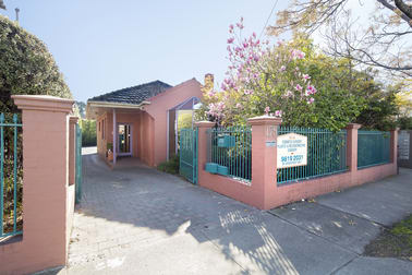 175 Riversdale Road Hawthorn VIC 3122 - Image 3