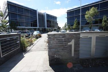 24/1 Ricketts Road Mount Waverley VIC 3149 - Image 1