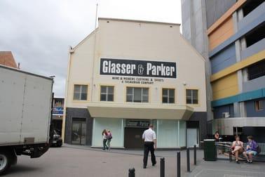 168 Liverpool Street Hobart TAS 7000 - Image 3