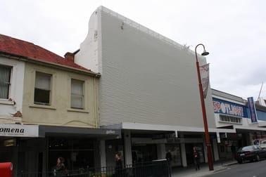 168 Liverpool Street Hobart TAS 7000 - Image 2