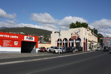 234 - 250 Elizabeth Street Hobart TAS 7000 - Image 3