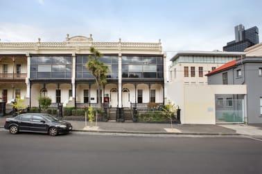 16-18 & 20 Drummond Street Carlton VIC 3053 - Image 2