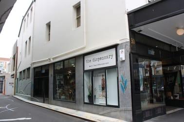 90-92 Murray Street Hobart TAS 7000 - Image 3