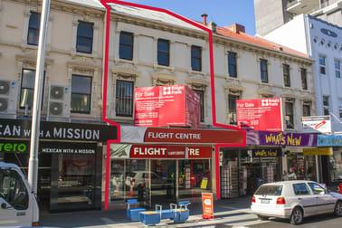 84 Liverpool Street Hobart TAS 7000 - Image 1